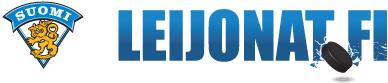 Leijonat.fi