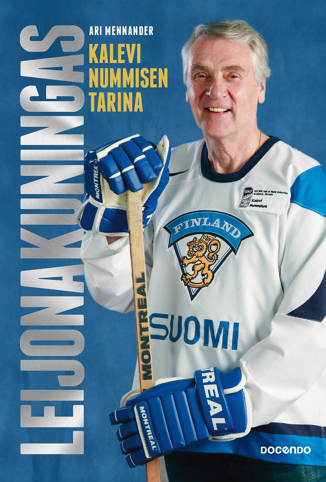 Leijonakuningas 2021 ääninäyttelijät Suomi