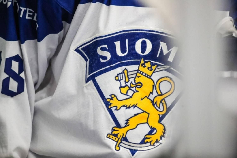 U17: Ruotsi rutisti voiton jatkoajalla – Finnkampenissa voitot nyt 1–1 – Näin ottelu eteni