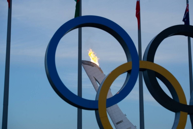 Näin pelataan miesten olympiaturnaus 2022
