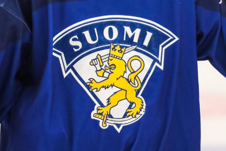 Potissa Finnkampenin voitto! U17 näillä kentällisillä Ruotsi-otteluun kello 18