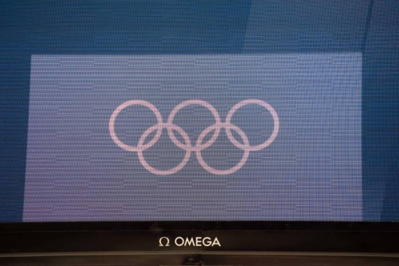 Slovakia... Latvia... Ruotsi! Näin käynnistyy Leijonien taival vuoden 2022 miesten olympiaturnauksessa