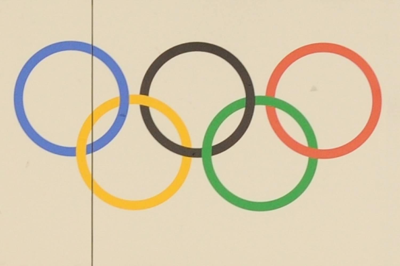Naisleijonat olympiakaukaloon jo ennen kisojen virallisia avajaisia – Näin Suomi aloittaa turnauksensa Pekingissä
