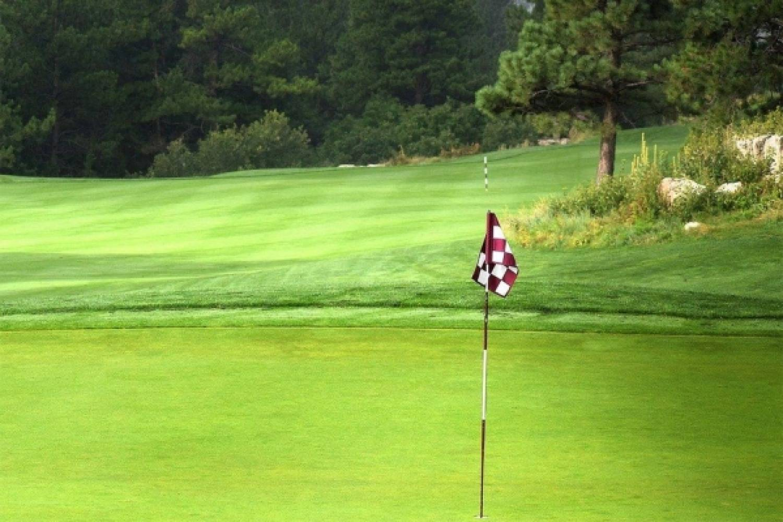 FOHA Golf 2021 elokuun lopulla Lahdessa – Taas taistellaan himoitusta kiertopalkinnosta