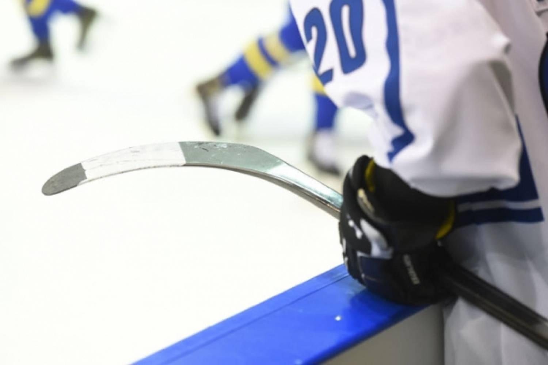 Pikkuleijonat neljäs Hlinka Gretzky Cupissa – Ruotsi viime hetkillä voittoon pronssipelissä – Näin ottelu eteni