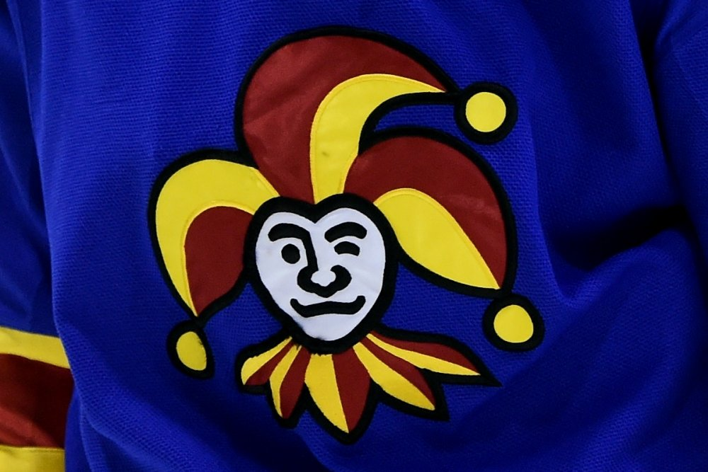 U18 SM: Jokerit iloitteli maaleilla – kaksi hattutemppua