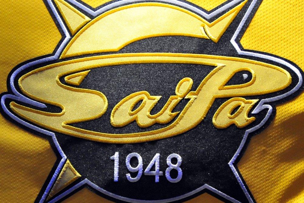 U18 SM: Avausviikonloppu takana – SaiPa-vahdilla unelma-alku kauteen