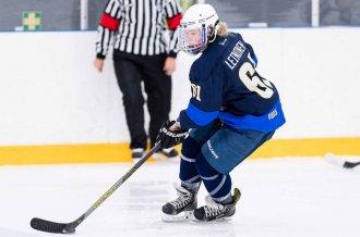 K-Espoo voiton päässä Naisten Liigan finaaleista – Kuortane taipui toisen kerran – Maalikooste