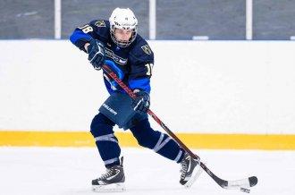 K-Espoo eteni Naisten Liigan finaaliin – Team Kuortane nurin otteluvoitoin 3–0 – Maalikooste