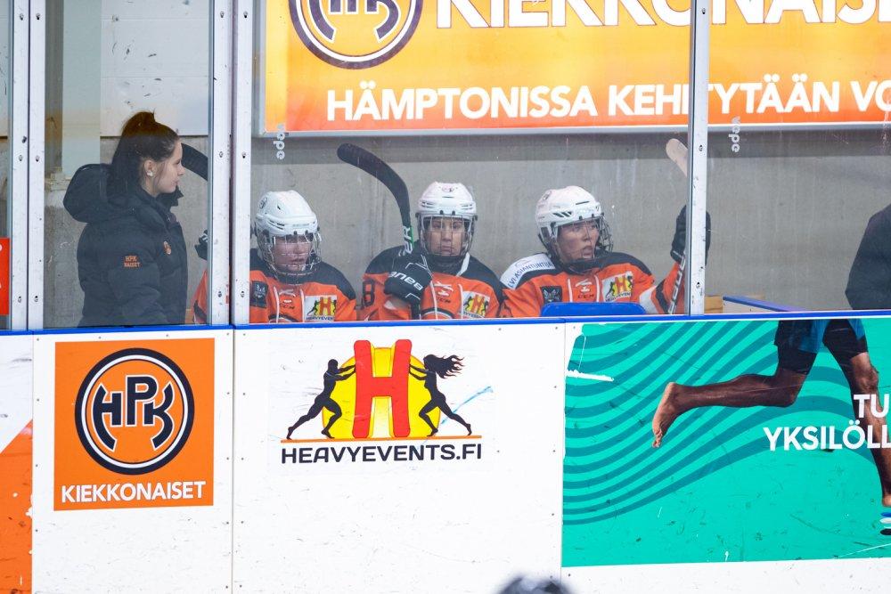 HPK Sport 06
