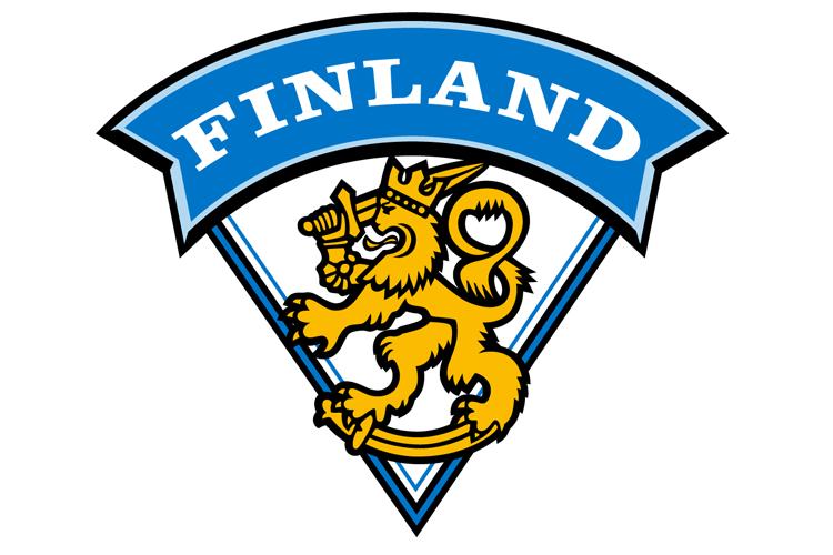 finland-vaakuna.png