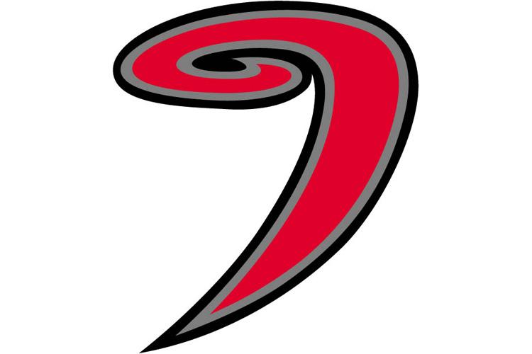 tapparan logo naisten itsetyydytys