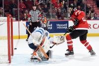 IIHF myönsi Kanadalle nuorten MM-turnauksia: 2021, 2024, 2026, 2028, 2031!