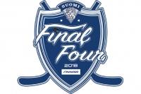 Finnair Final Four SM-loppuotteluiden huippuhetket - katso koosteet!