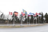 2018 IIHF:n miesten maailmanranking julkistettu – Kanada kärjessä, Suomi viides