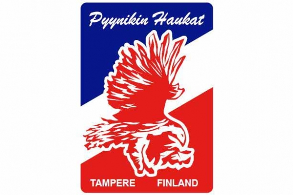 Tampere Classic XXXII -turnaus pelataan Tampereella 22.–24.4.2022