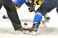 U18-maalikooste: Suomi – Ruotsi 3-0 // 1.11.2016