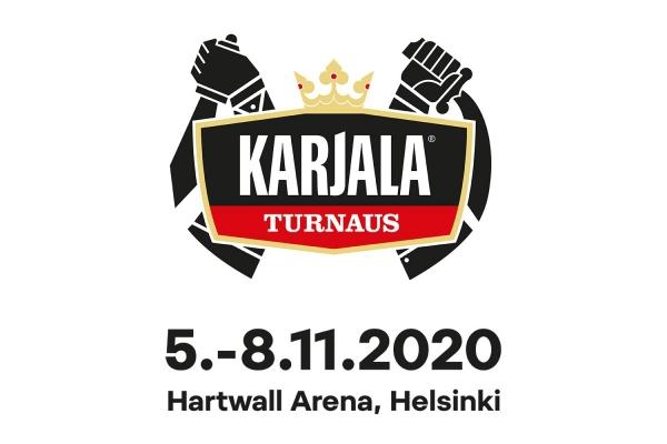 Karjala-turnauksen 2020 ohjelma, tulokset, tilastot ja taulukko