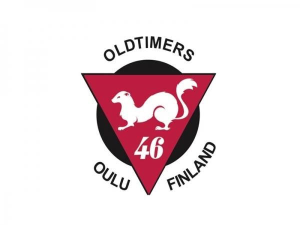 Kutsu alueelliseen harrastejääkiekkoturnaukseen Oulussa 25.–26.9.2021