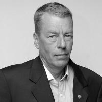 Hänninen Antti
