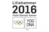 Nuorten Olympialaisten jääkiekkoturnauksen ohjelma ja tulokset