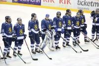 Naisleijonat lauantaina Kupittaalla - Viimeinen mahdollisuus nähdä joukkue Suomessa ennen olympialaisia!