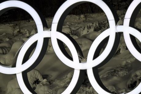 pyeongchang ohjelma tänään