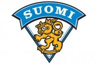 Suomi miesten olympiaturnaukseen tällä joukkueella!