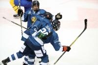 """Pikkuleijonien päävalmentaja Niemelä: """"Isoin tavoite toteutui, olimme energisin ja raikkain joukkue"""""""