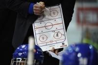 Playoff-katsaus: Missä vaiheessa eri sarjojen pudotuspelit ovat juuri nyt?
