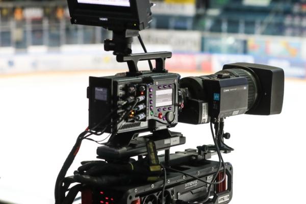 Nuorten MM-kisat // TV5 näyttää Suomen ottelut ja ratkaisupelit – Dplay koko kisat ja kaikki harjoitusottelut