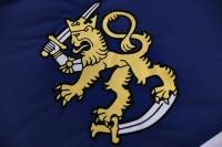 Kolme Leijonat-joukkuetta kaukalossa lauantaina - Tällainen on maajoukkueiden päivä!