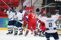 Otteluraportti: Naisleijonat jätti Venäjän nollille Pre Olympic Cupin päätöspelissä