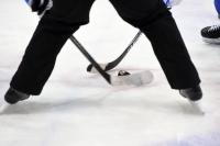 Päätös koskien 7. helmikuuta pelattua Suomi-sarjan ottelua Pyry - Kiekkokopla