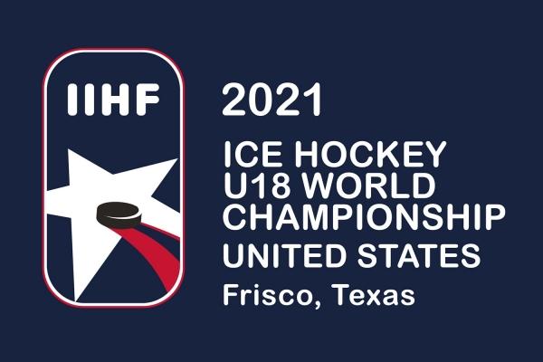 U18 poikien MM-kisojen 2021 ohjelma, tulokset, tilastot ja taulukot