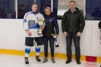 Team Kuortane A-tyttöjen Suomen mestaruuteen 2018