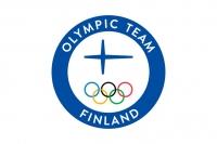Suomen olympiajoukkueessa nyt 61 urheilijaa -