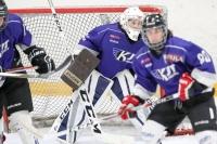 Naisten Liiga maaottelutauolle Ilves-johdossa - 12 Naisten Liigan pelaajaa mukana Pre Olympic Cupissa