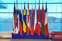 USA vai Valko-Venäjä? - Kaksi vaihtoehtoa Pikkuleijonien puolivälierävastustajaksi