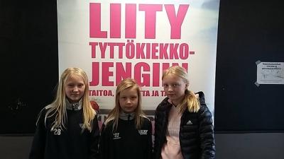 www livetulokset com suomi pattaya