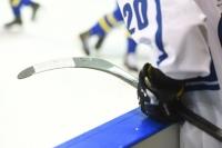 U17-maalikooste: Ruotsi – Suomi 4-2 // 1.11.2016