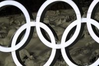 Miesten olympiaturnauksen ohjelma, seuranta, tulokset, kokoonpanot ja tilastot