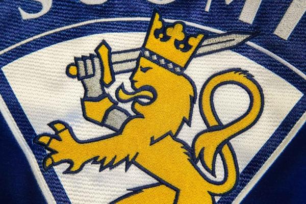 Nuorten Leijonien kisakaranteeni käyntiin 6.12.