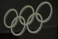 Kiinan joukkueille varmat paikat vuoden 2022 olympiaturnauksiin