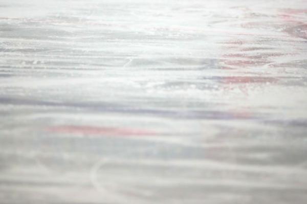 Jääkiekkoliiton alaisten sarjojen syyskausi keskeytetään 2.12. alkaen