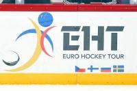 Suomi Tshekin EHT-turnauksen toinen - Carlsson Hockey Gamesin seuranta, tulokset, taulukot ja tilastot