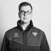 Peltola Pekka