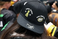 Tämä Kärppien kultajoukkue jää historiaan - Naisten Liigan ensimmäinen mestari