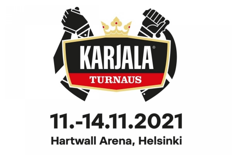 Tästä kaikki liput Karjala-turnaukseen! Pääsyliput, VIP-liput, Suomi-kiekkopäivä, naisten Suomi–Kanada...