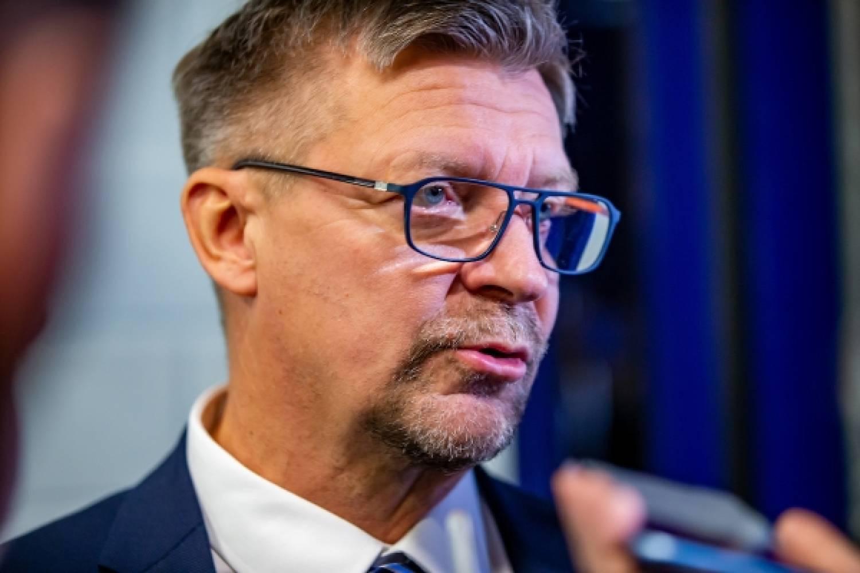 Jukka Jalonen summasi Leijonien otteet – maalivahdit saivat erityiskiitosta